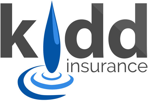 Kidd Insurance