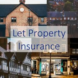 let property